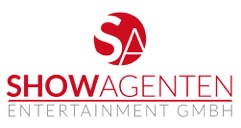 ShowAgenten