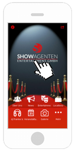 eventagentur-berlin-app