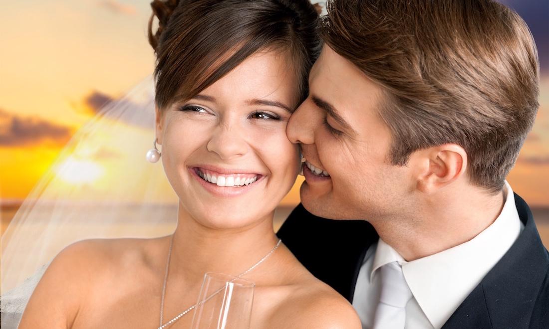 Hochzeitsplanung in Berlin