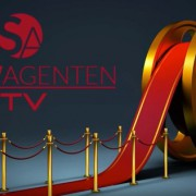 Showagenten TV