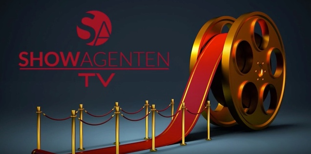 Showagenten TV