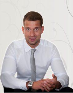 Björn Sommer