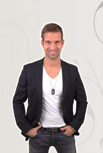 SHOWAGENTEN DJ - Björn Sommer