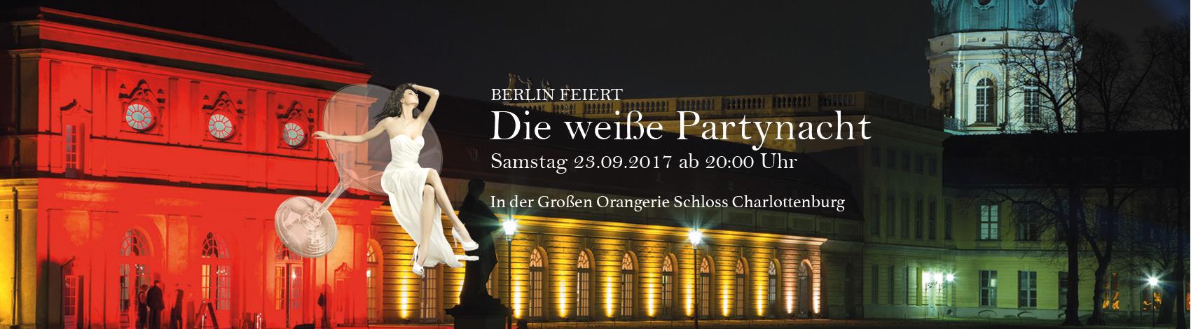 slider-weisse-partynacht-1